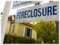 Distress sale in Ladera Ranch. Foreclosure, Bank Owned, REO, and short sales.