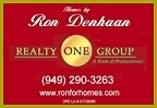 Sell your home with Ron Denhaan