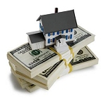 Tips for income property