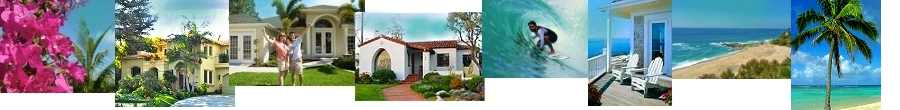 San Clemente, CA real estate and homes